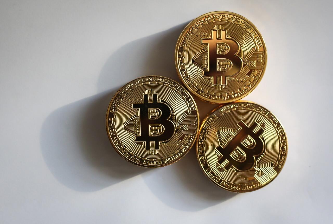 FreeBitcoinでビットコインを貯める方法