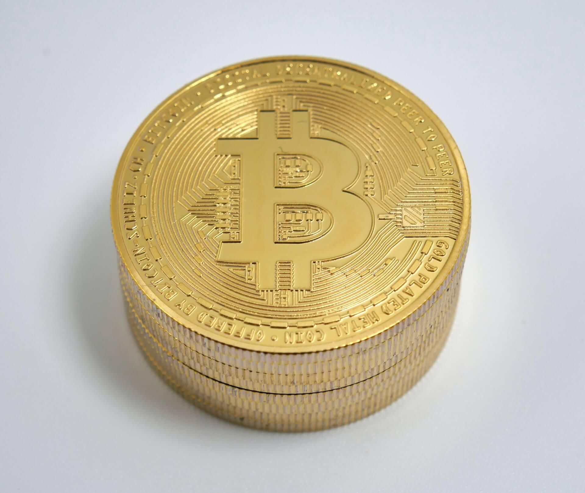 FreeBitcoin(フリービットコイン)の特徴
