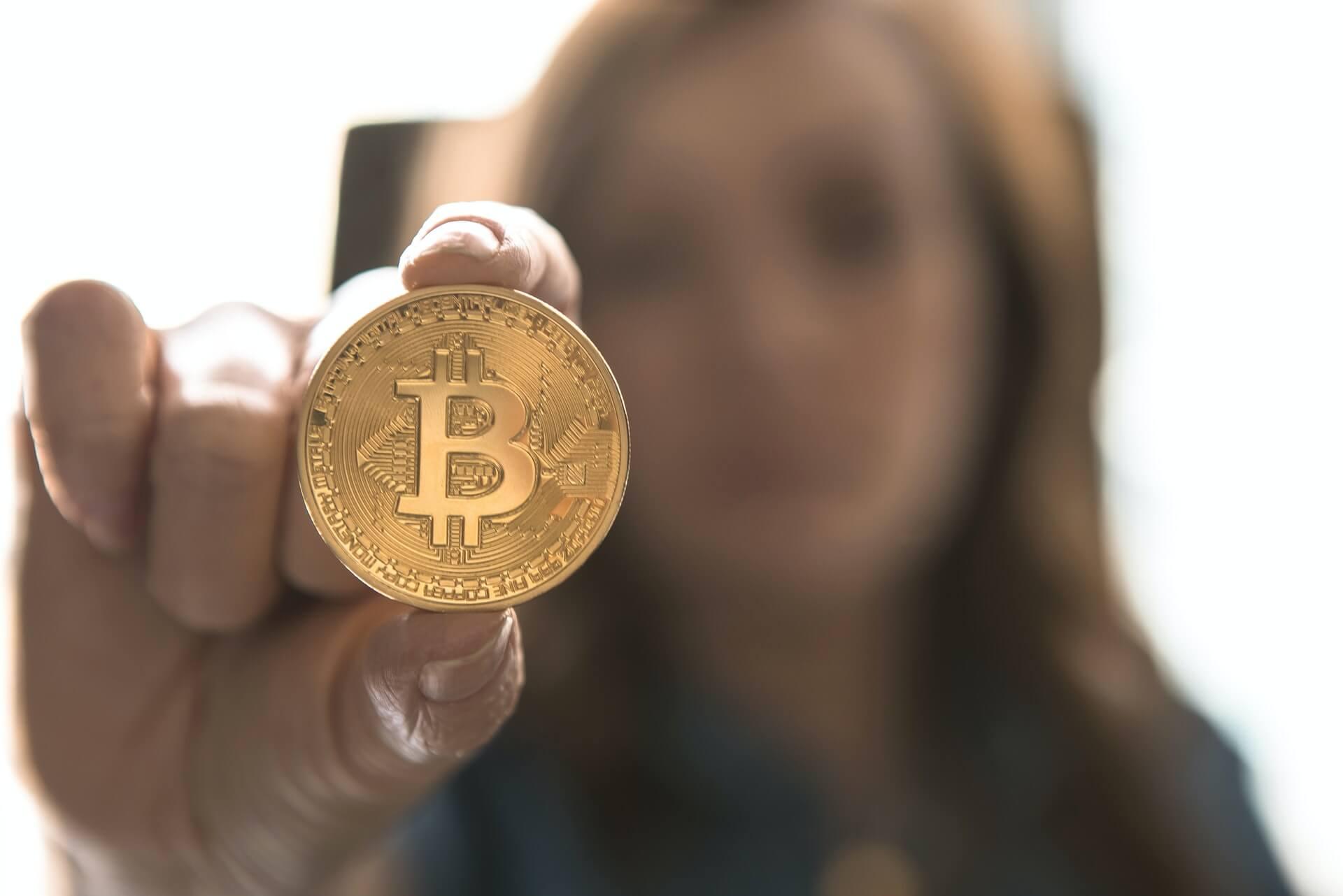 初心者こそビットコインを貯めるべき理由