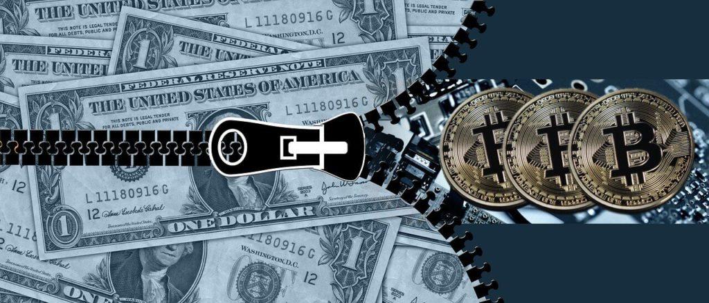 ぴたコインからの送金方法