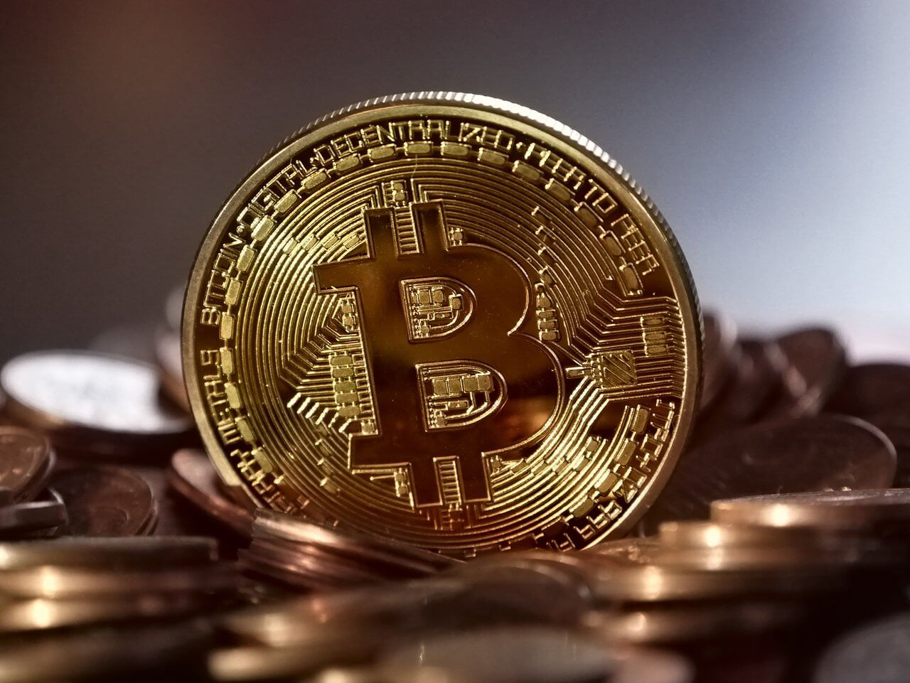 Moon Bitcoinとは?