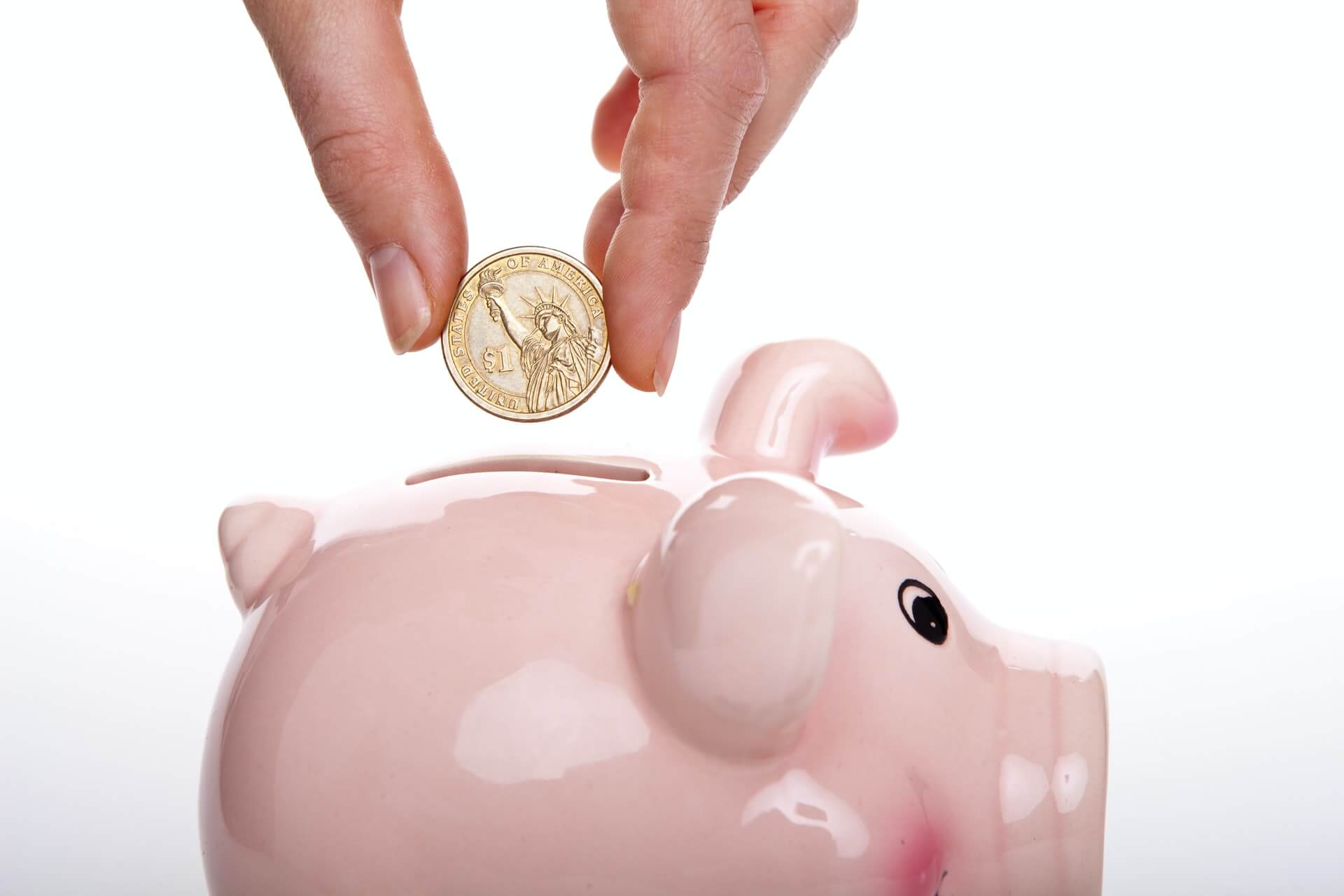 Tポイント投資の始め方❶:Tポイントを貯める