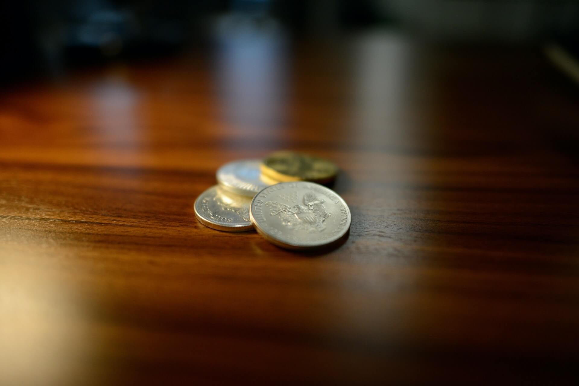 お金が貯まらない原因